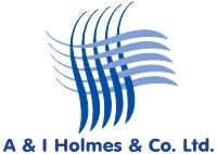A & I Holes & Co. Ltd.